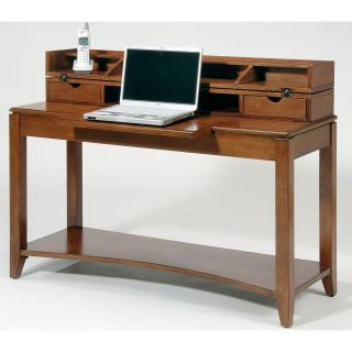 Bayside Laptop Console Table/Desk   Writing Desks
