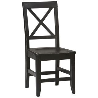 Linon Home Anna Dining Chair   1 Chair   Dining Chairs