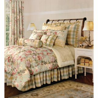 Jennifer Taylor Savannah Comforter/Duvet Set   Bedding Sets
