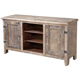 Stein World Molly Buffet Cabinet   Dining Accent Furniture