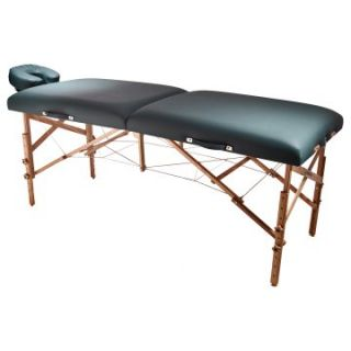 Stronglite Premier Massage Table   Massage Tables