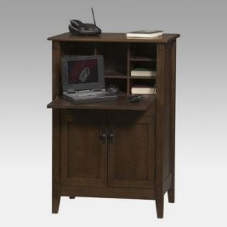 Linon Mission Secretary Desk   High School Desks