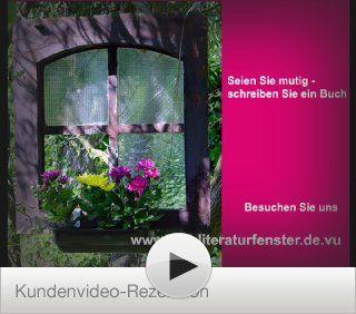 Betthupferl: Gutenachtgeschichten f�r Junge und Junggebliebene: Bettina Wiedig, Helga Rikken, Renate Becker: Bücher