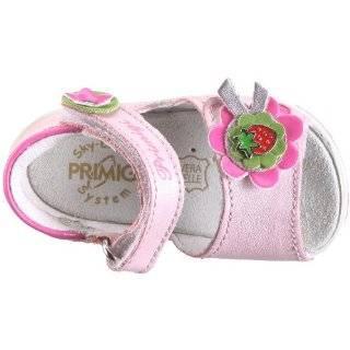 Primigi ALISEE 4985300, M�dchen, Sandalen, Rosa (ROSA), EU 25: Schuhe & Handtaschen