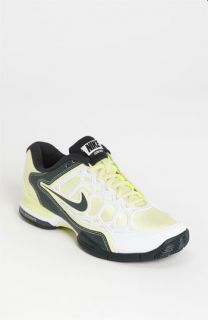Nike Zoom Breathe 2K12 Tennis Shoe (Women)