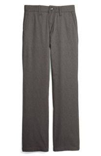 Volcom Modern Chinos (Big Boys)