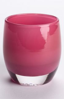 glassybaby Evelyn Candle Holder ( Exclusive)