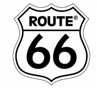 Route 66 Mobile 9 Maps f�r Samsung S8500 Wave: Navigation & Car HiFi