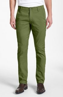 Under Armour UA Performance Slim Tapered Leg Chinos