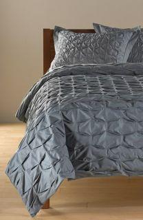 Vince Camuto Bal Harbour Comforter Set