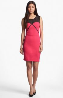 Erin by Erin Fetherston Chiara Dress