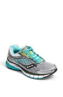 PUMA FAAS 100 R Running Shoe (Women)