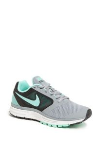 Nike Zoom Vomero+ 8 Running Shoe (Women)