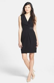 Kenneth Cole New York Samantha Dress