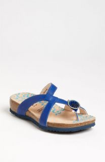 Think! Julia Sandal (Online Only)