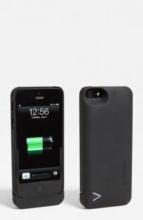Boostcase Hybrid iPhone 5 Case & Battery