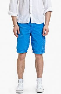 Union New Duke Cargo Shorts