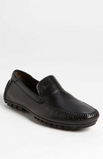 Bacco Bucci Enrico Driving Shoe