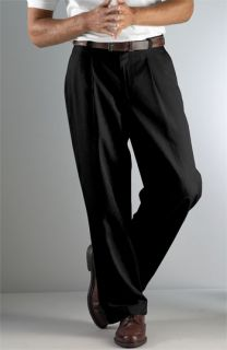 Tiger Woods Golf Apparel Pleated Pants