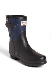 Hunter for rag & bone Short Rain Boot (Women)