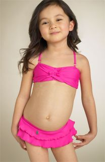 Ralph Lauren Sammy Bikini (Little Girls)