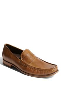 Cole Haan Air Aiden Penny Loafer