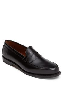 Allen Edmonds Patriot Penny Loafer