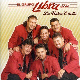 Unica Estrella Music