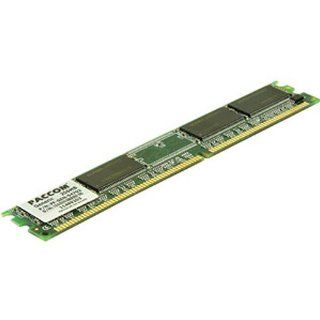 Dell 512mb 400mb 64x64,8k 184 pin dimm module  A0119249: Computers & Accessories