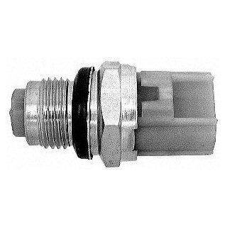 Standard Motor Products NS194 Neutral/Backup Switch: Automotive