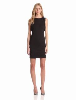 Escada Sport Women's Deven Woven Dress at  Women�s Clothing store