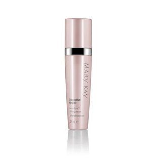 Mary Kay TimeWise Repair Volu Firm 5 Pc. Set  retail $ 199.00 NEW PRODUCT LAUNCH: Everything Else