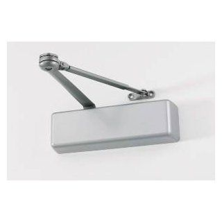 LCN 4041 EDA Extra Duty Arm Door Closer: Home Improvement