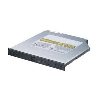 Samsung Storage SN 208DB/BEBET Slim DVD RW 8X SATA without Software Black Bulk Bare: Computers & Accessories