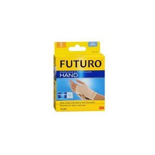 Futuro Futuro Energizing Support Glove Hand Small, Small each (Pack of 2) Health & Personal Care