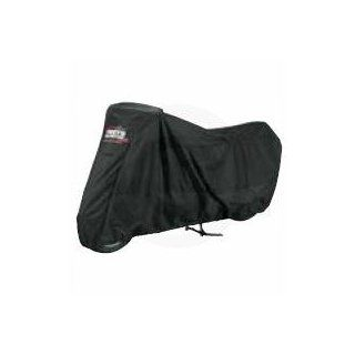 PARTS UNLIMITED ULTRA MOTORCYCLE COVER   ULTRA 1   SIZE MEDIUM   HEAVY POLYESTER   NEW: Sports & Outdoors