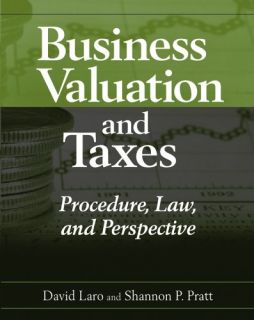 Tax Procedure and Tax Fraud in a Nutshell (Nutshell Series): Patricia T. Morgan: 9780314065865: Books