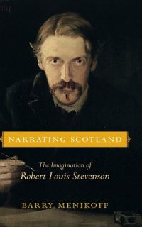 David Balfour (Catriona) (9781907523366): Robert Louis Stevenson: Books