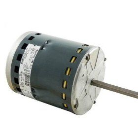 Lennox Furnace Fan Motor Replacement in addition Central Air Conditioner Replacement Parts moreover Carrier Furnace Motor Replacement Cost in addition Carrier Thermostat Wiring Diagram Electric furthermore Carrier Air Conditioners Replacement Parts Likewise Squirrel Cage. on carrier air handler replacement parts