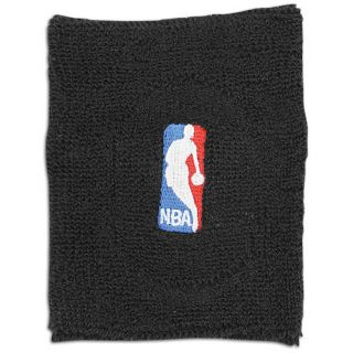 For Bare Feet NBA Armband   Basketball   Accessories   NBA League Gear   Black