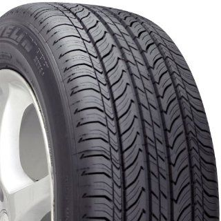 Michelin Energy MXV4 S8 Radial Tire   235/55R18 99V: Automotive