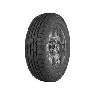 Continental CrossContact LX Radial Tire   235/65R17 103: Automotive