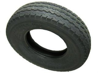 ST235/85R16 LRE 10 PR Kenda Karrier HD Radial Trailer Tire: Automotive