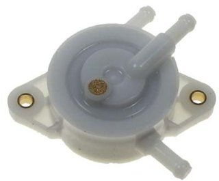 FUEL PUMP,PLASTIC,Yamaha Golf Cart G22: Automotive