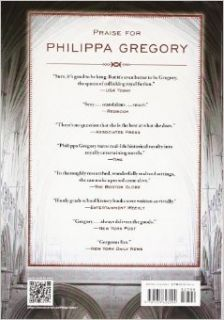 The White Princess(Deckle Edge) (Cousins' War): Philippa Gregory: 9781451626094: Books