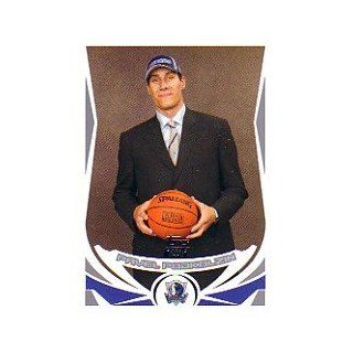 2004 05 Topps #241 Pavel Podkolzin RC: Sports Collectibles