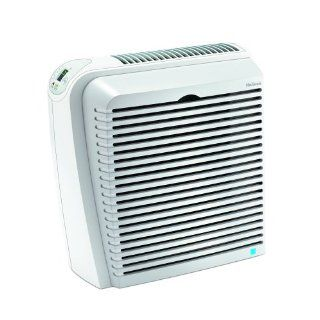 Holmes HAP242 UC HEPA Type Desktop Air Purifier   Hepa Filter Air Purifiers