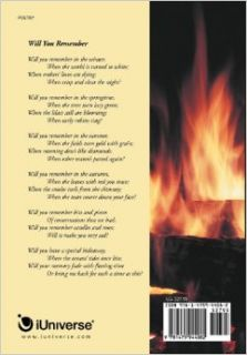 A Warm Fire: Poems of Faith, Family, and Friends to Warm the Heart: Paul Jason Bartholomew: 9781475944082: Books