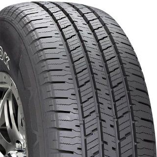 Hankook DynaPro HT RH12 Radial Tire   245/70R16 106T SL: Automotive