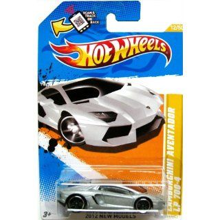 2012 Hot Wheels HW All Stars Aston Martin One 77 White #123/247: Toys & Games